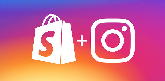 The Shopify User's Comprehensive Guide to Instagram Marketing