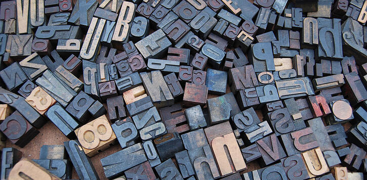 hero-lettertypes