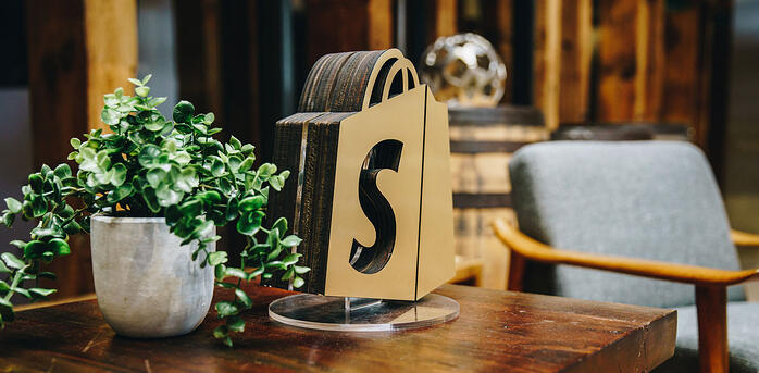 The Ultimate Shopify Glossary: 51 Words Every New Store Owner Needs to Know