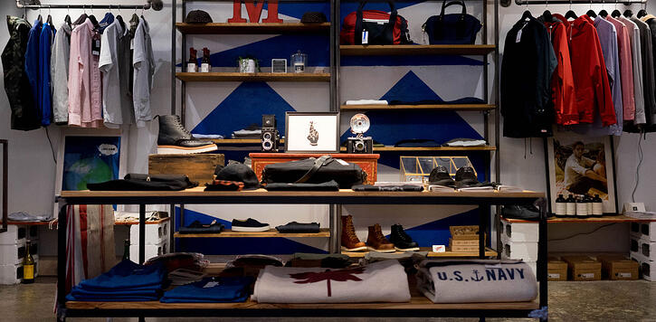 hero-showroom
