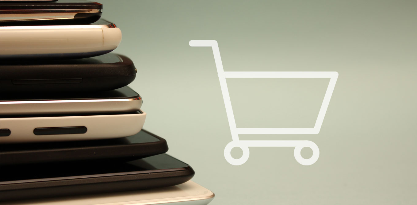 Why We Love Tablet Commerce