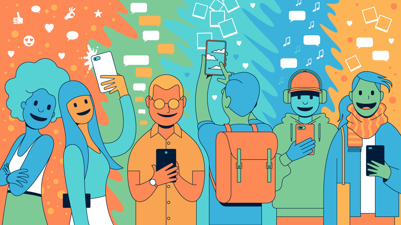Influencer Marketing 101: How to Build a Passionate Team of Influencers
