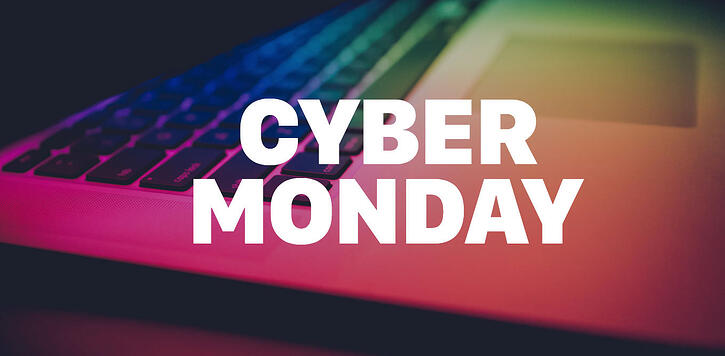 hero_cybermonday