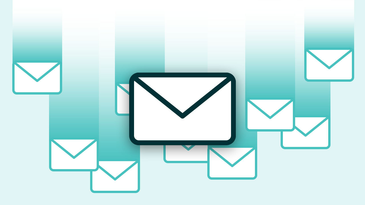 hero_emails