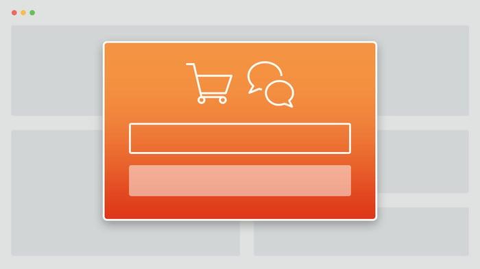 5 Advanced Shopify Pop-up Strategies