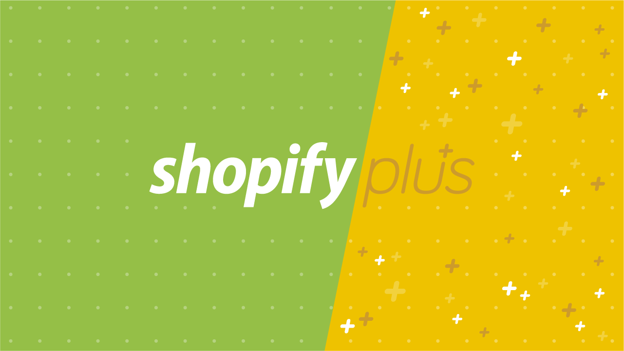 5 Signs That it's Time to Upgrade to Shopify Plus
