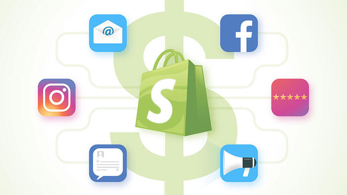 3 Easy Marketing Methods to Increase Conversions on Your Shopify Store