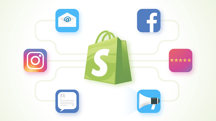3 Easy Marketing Methods to Drive Traffic to Your Shopify Store