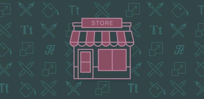 Shopify Themes 101: Custom Themes vs. Standard Themes