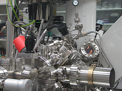 Capital_equipment_qualifies_for_R&D_credits