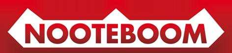 nooteboom-logo.png