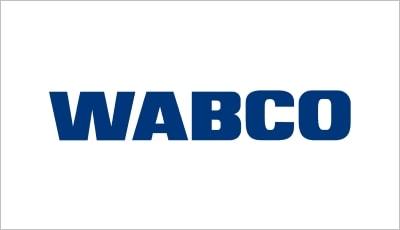 wabco-tradecloud-b2b-integratie.jpg
