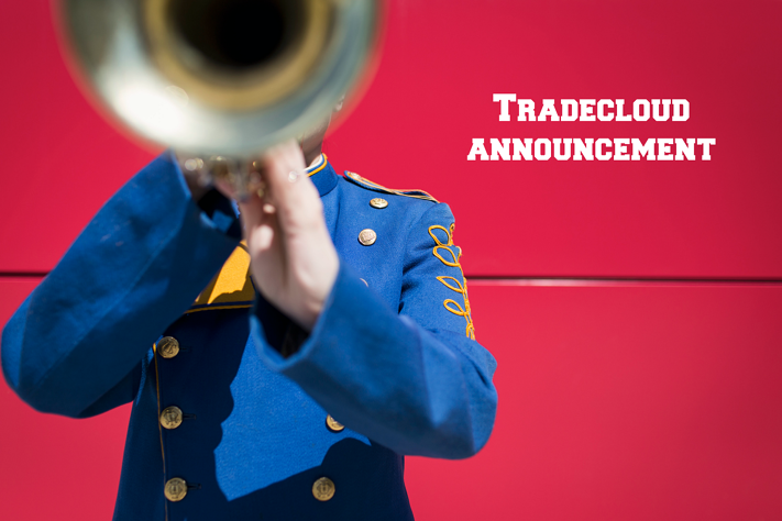 Tradecloud_announcement.png