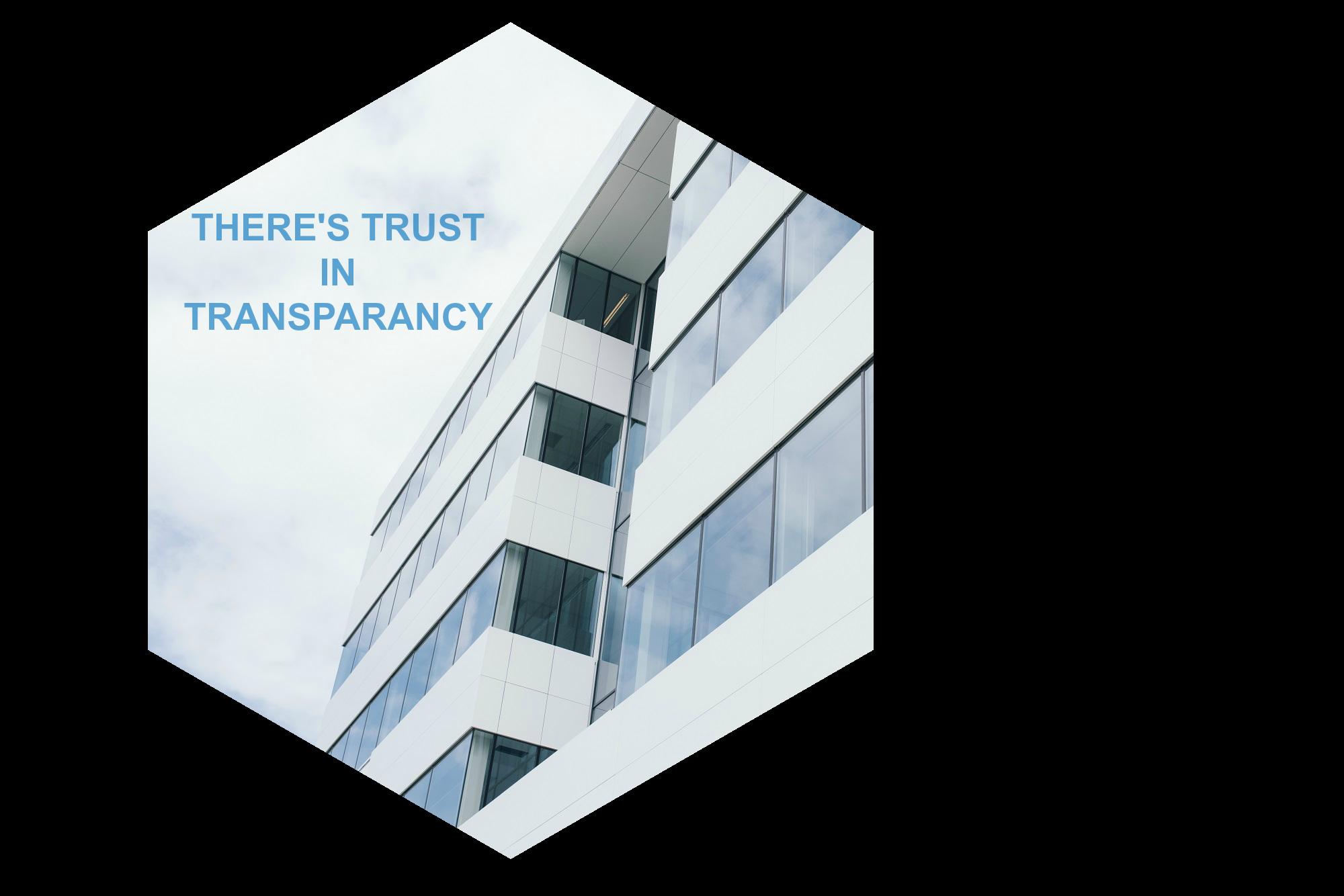 trust_transparancy.png