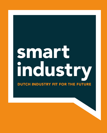 Smart-Industry-Dutch-Industry-Fit-For-The-Future.png