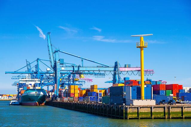 Tradecloud-supply-chain-platform-vessel.jpg