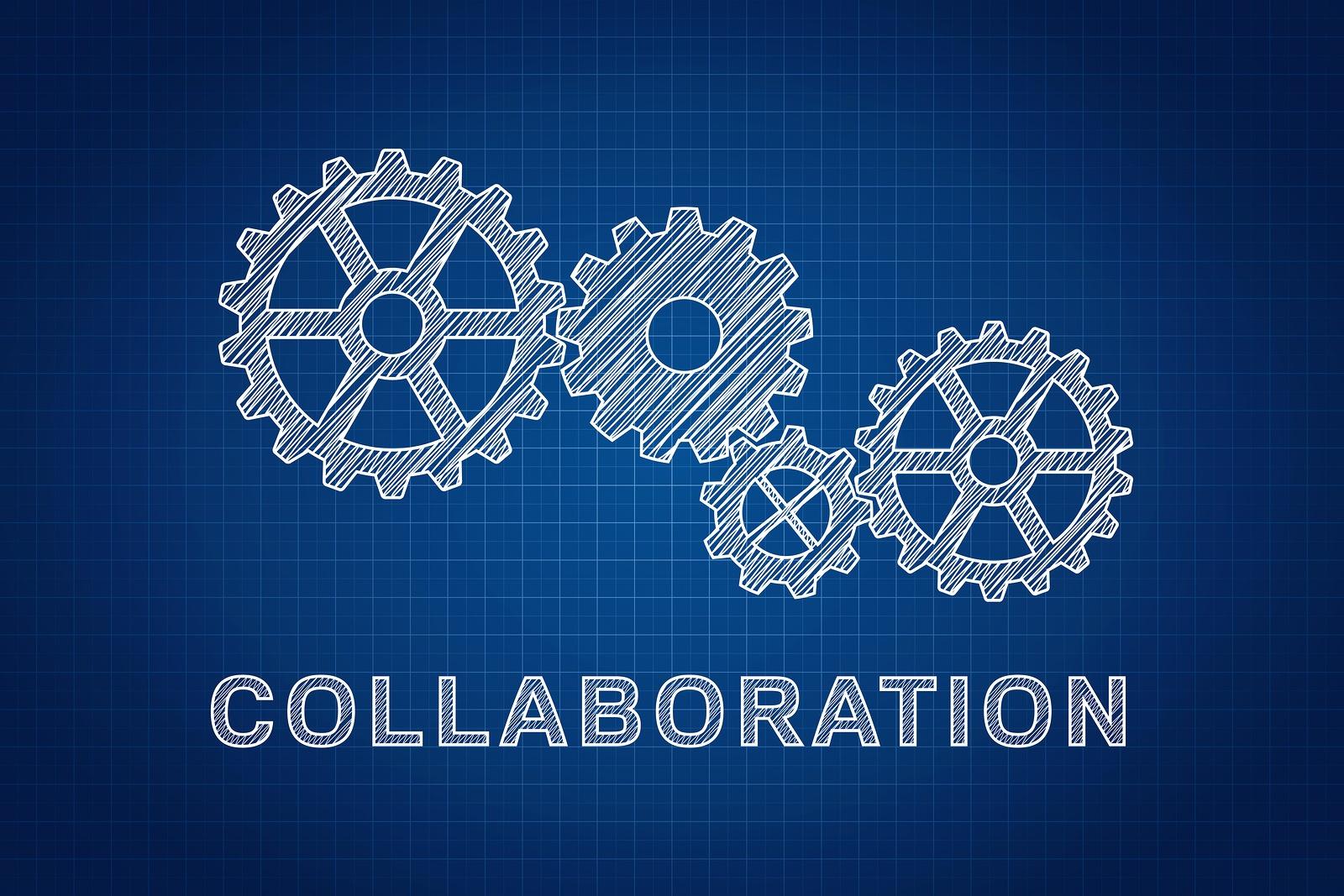 bigstock-Collaboration-Concept-Technic-58501853.jpg