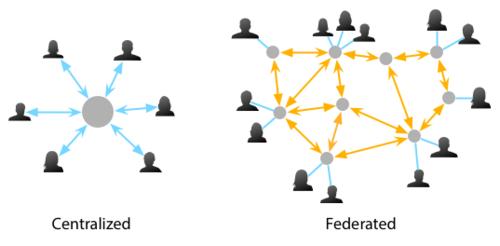 blockchain 2.png