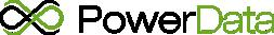 logo_powerdata