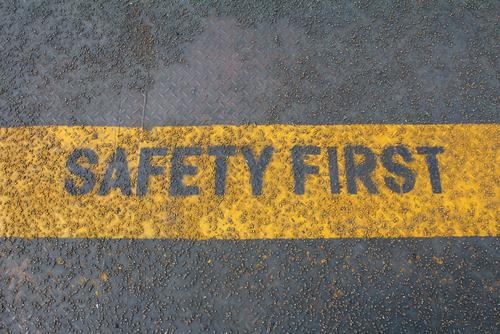 safetyfirst_83638231.jpg