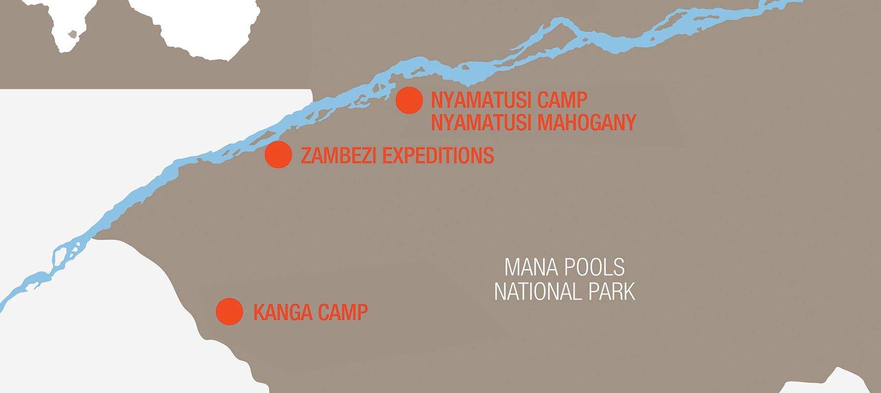 NYAMATUSI-MAP_Mana-Pools