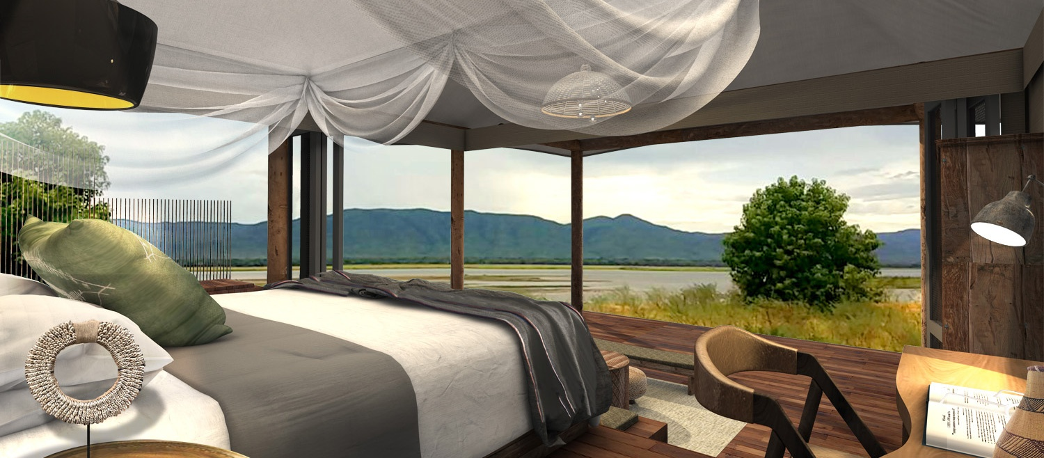 Nyamatusi-Camp,-African-Bush-Camps,-mana-Pools-National-Park,-Zimbabwe-Safari-room-photo