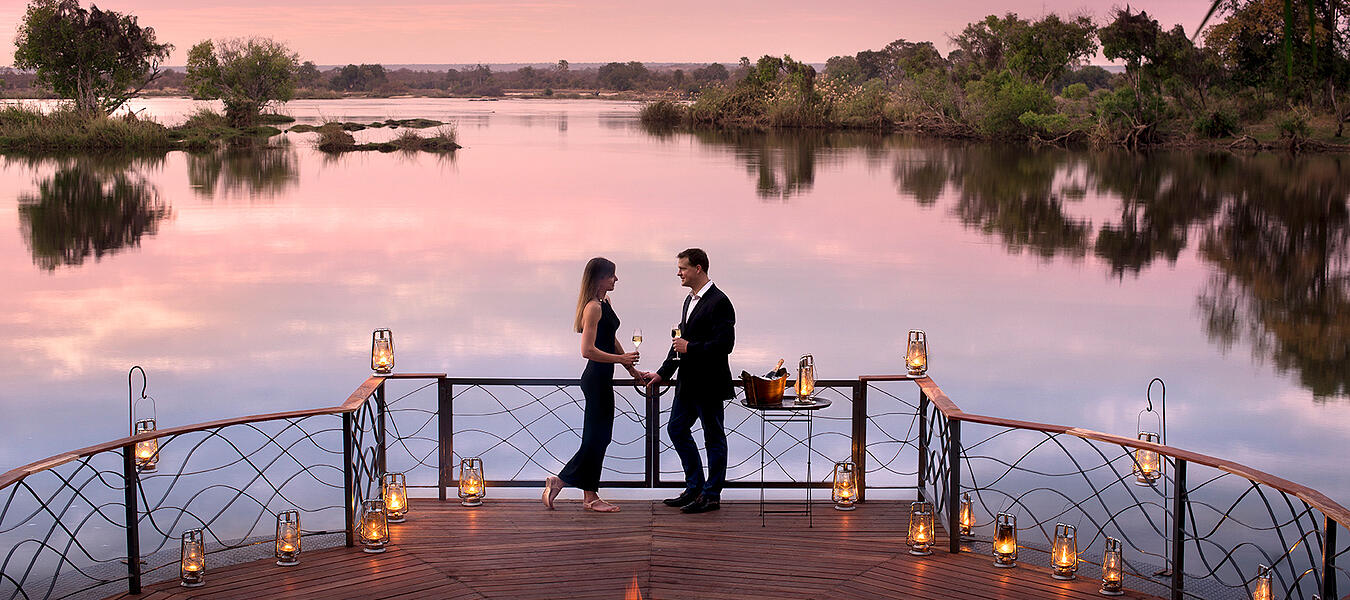 Thorntree-River-Lodge-Livingstone-Zambia-African-Bush-Camps-Luxury-Safari-Lodge-(105)-Romance-on-Deck