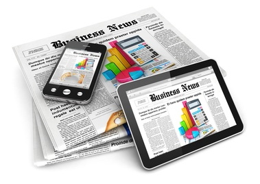 Mobile_News.jpg