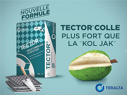 tector-colle-carrelage