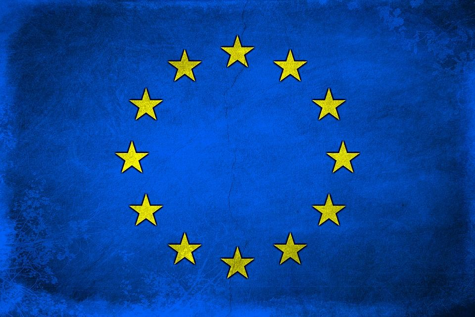 The Tipping Point for EU Student Recruitment