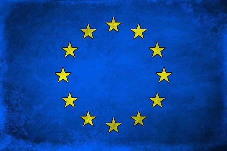 EU-art