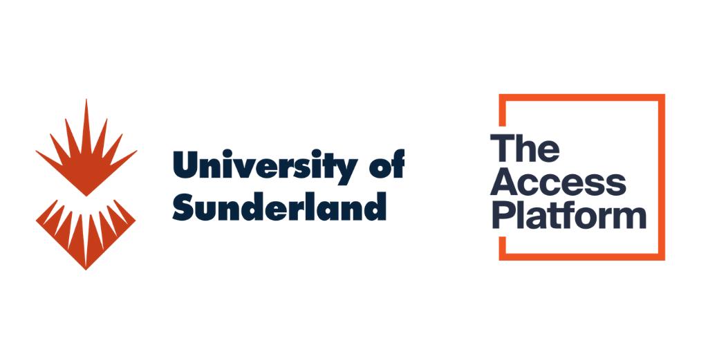 TAP in the wild: the University of Sunderland go live!