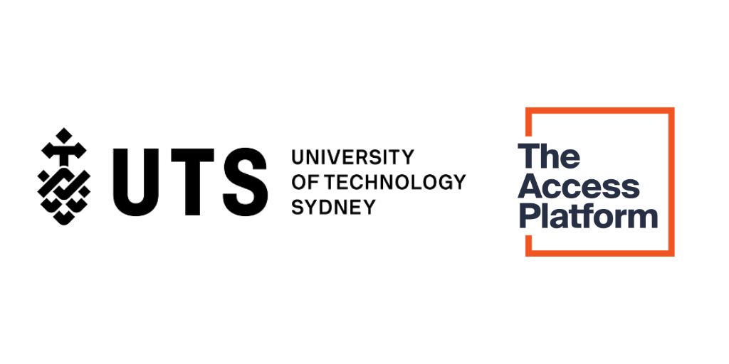 TAP in the wild: UTS are live!