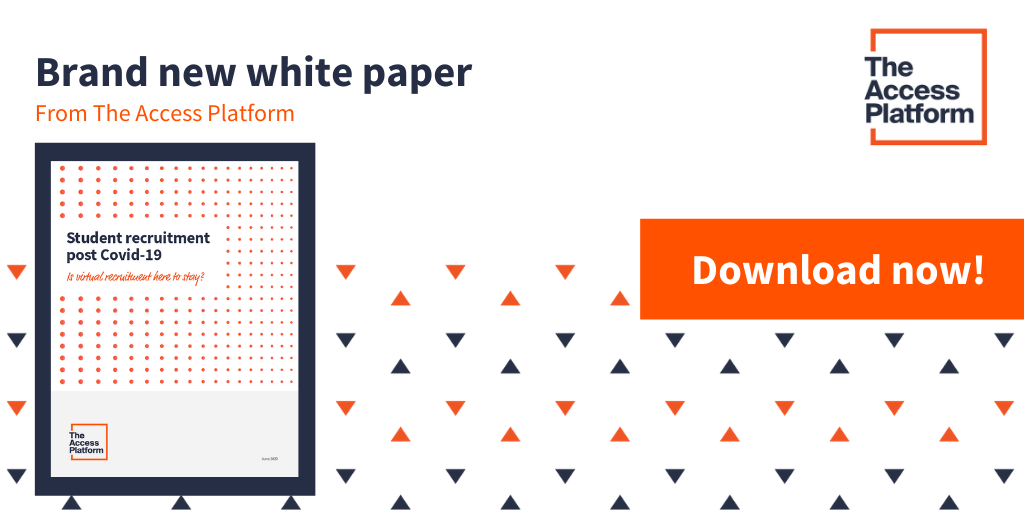 Our new white paper is here - download your free copy now!