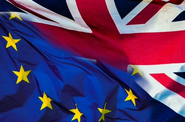 How Will Brexit Affect International Students Coming to the UK?