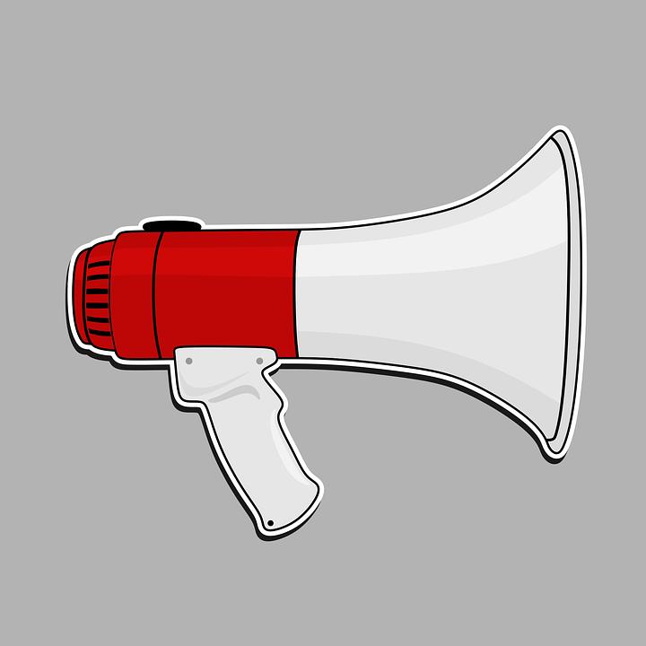 megaphone-1