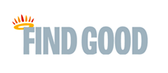 FindGood - Agency Search & Selection