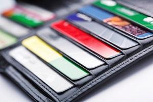 credit_cards_after_bankruptcy_discharge
