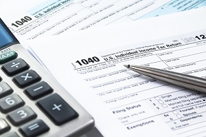 eliminating_tax_debts_in_bankruptcy