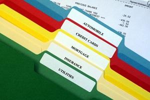 stop_paying_creditors