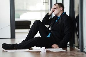 minnesota_bankruptcy_attorney