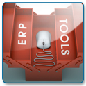 erp_software_tools
