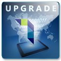 upgrade_syspro_7