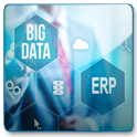 big_data_erp_std