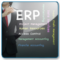 syspro-erp