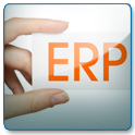 three-tips-to-get-most-from-ERP-image