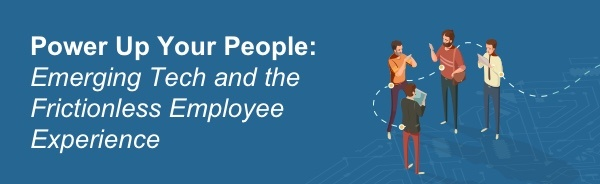 Power Up Your People Webinar