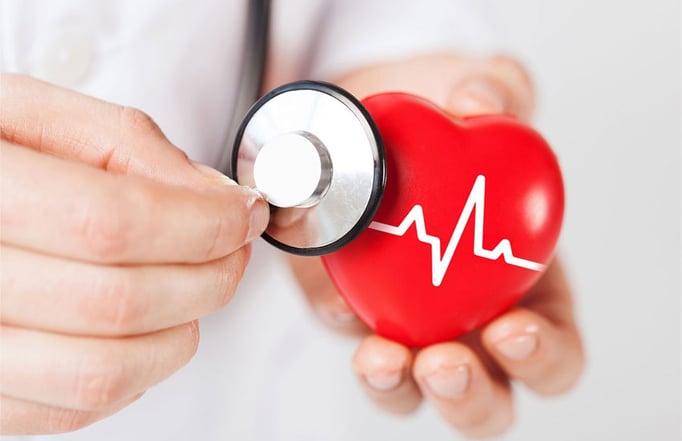 cardiovascular-850x550