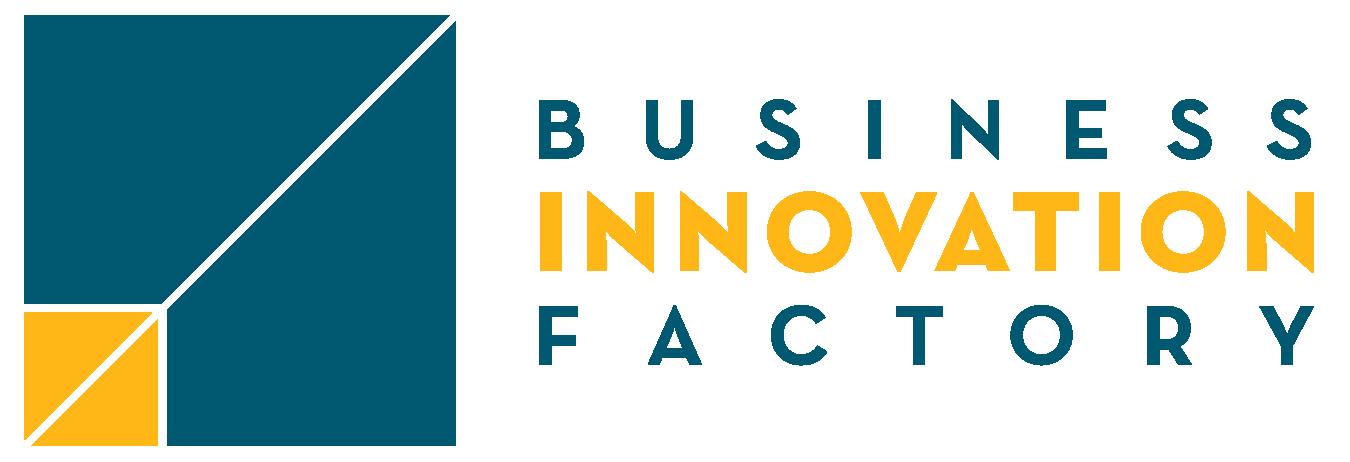 bif-logo-horiz-color copy.png