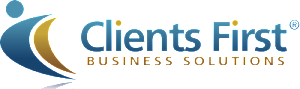 Client First Business Solutions